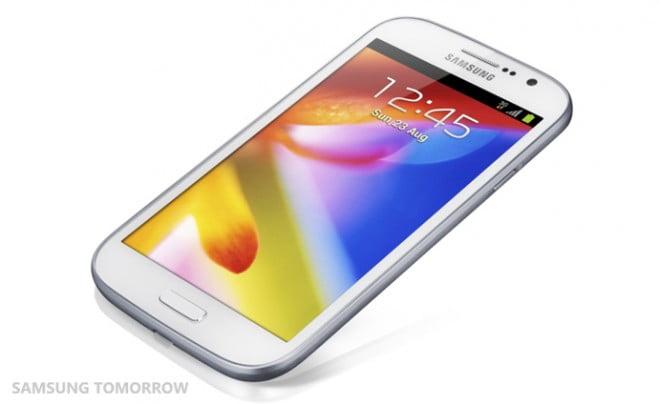 Samsung-Unveiled-GALAXY-Grand_1-660x404