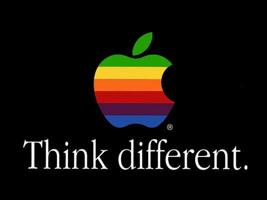apple-think-different-1
