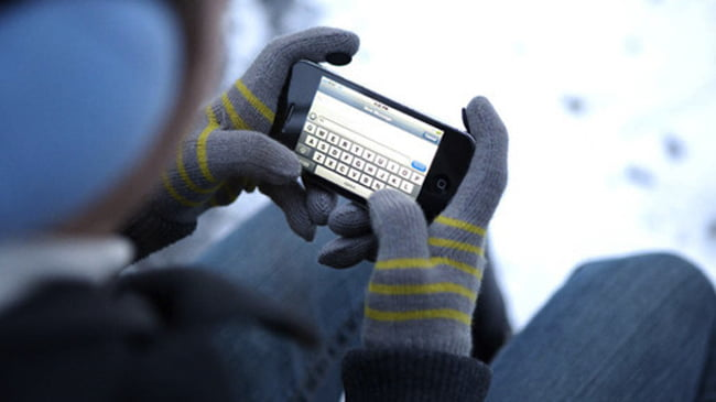 digitiz_smartphone_glove_dots