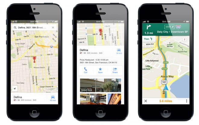 google-maps-ios-660x414