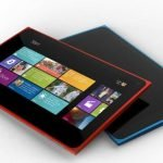 Nokia si HTC pregatesc tablete Windows RT
