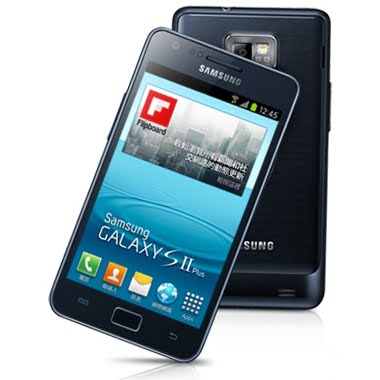 Samsung-Galaxy-S-II-Plus-i9105