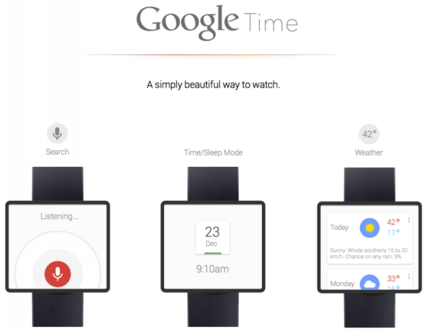 google_time_full-730x572-e1357459056966