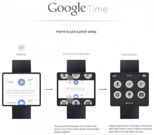 google_time_nav-730x643