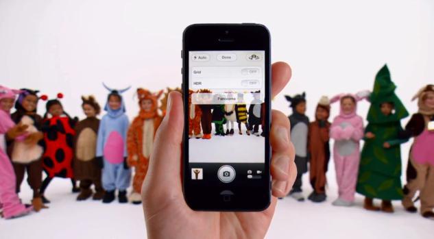 iphone-5-ads