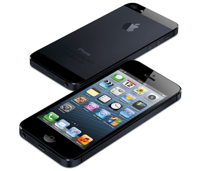 iphone-5-black-453