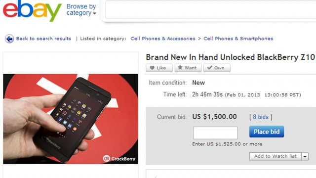 BlackBerryZ10eBay-640x360