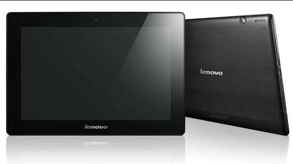 Lenovo_s6000