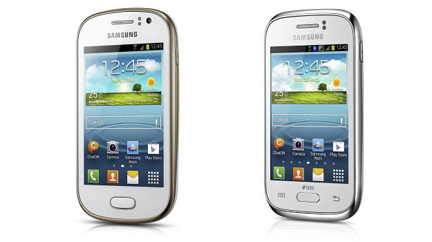 Samsung-Galaxy-Fame-and-Galaxy-Young