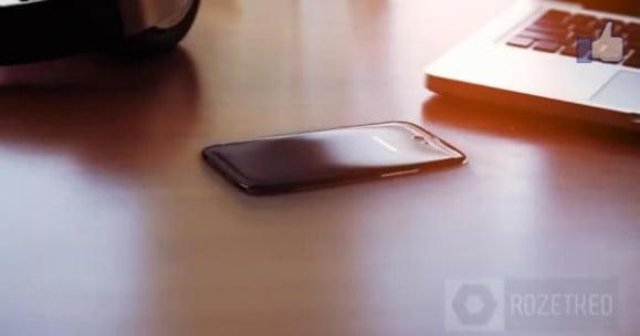 Samsung-Galaxy-S-IV-579x3042