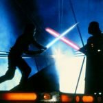 Vader Strikes! Asa ar putea arata noul Star Wars (VIDEO)