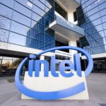 Intel pregateste o platforma TV. Va fi un fel de BigBrother?