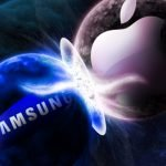 Ce diferente sunt intre fanii Apple si Samsung