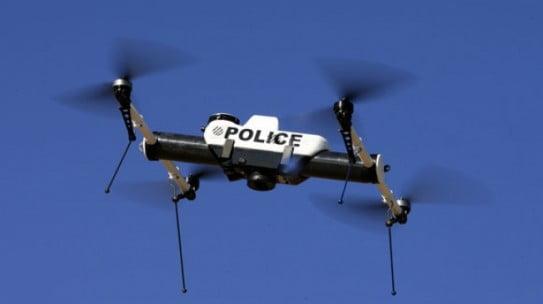 drone-543x304