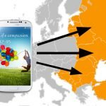 Samsung Galaxy S4 vine in Romania mai repede decat te astepti! (VIDEO)