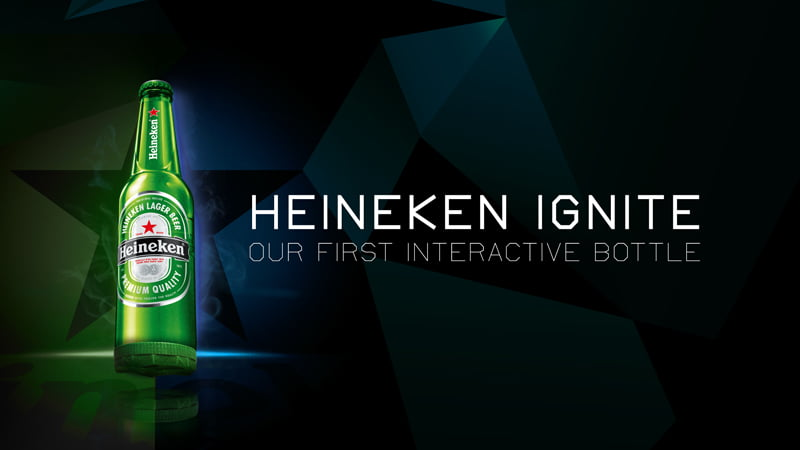 heineken_ignite