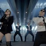 "PSY(HO) – Gentleman. ""Maneaua"" house care bate recordul pe Youtube (VIDEO)"