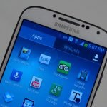Galaxy S4, succes fulminant. Samsung are probleme cu acoperirea cererii peste asteptari (VIDEO)
