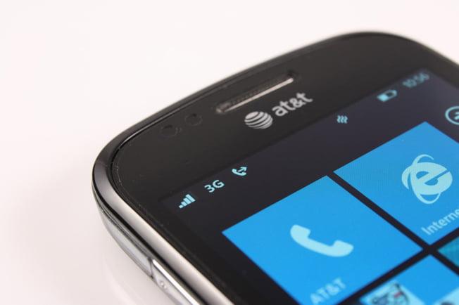 windows-phone-microsoft-sign