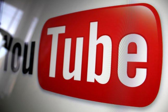 youtube-645x430
