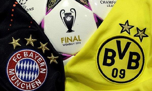 2013-uefa-champions-league-final-tickets_1
