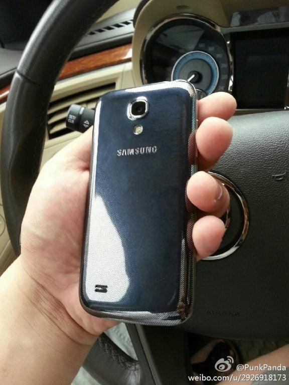 samsung-galaxy-s4-mini-leak-4