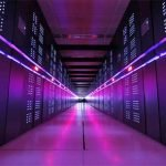 Chinezii au dezvoltat cel mai rapid supercomputer din lume (VIDEO)