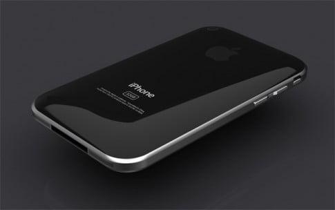 iphone-5-mock-up110905130544-485x304