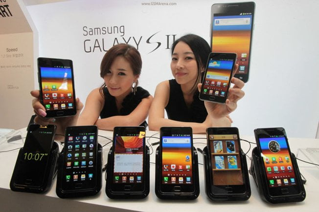 samsung-galaxy-s-ii-girls110621185908