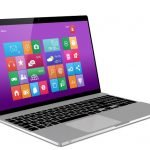 Primele impresii despre Windows 8.1 (VIDEO)