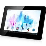 City+. O noua tableta ieftina dual core de la Allview