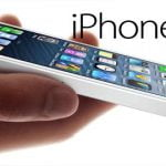iPhone 5S, mai scump in Romania? Cat va costa noul telefon