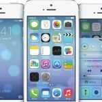 Ai iPhone sau iPad? Poti descarca gratuit noul sistem de operare iOS 7 (VIDEO)