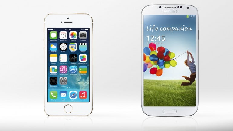 iphone-5s-vs-galaxy-s41