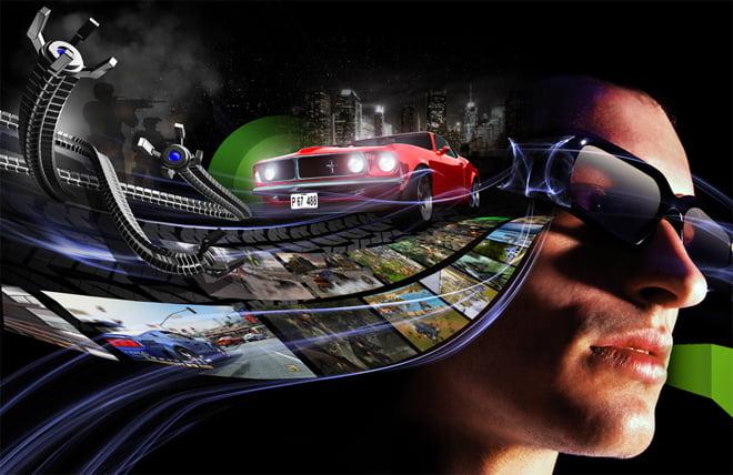 jocurile-viitorului-gadgetreport