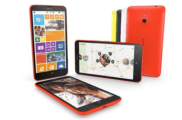 lumia-1320-gadgetreport