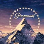 Paramount Channel se lanseaza in Romania (VIDEO)