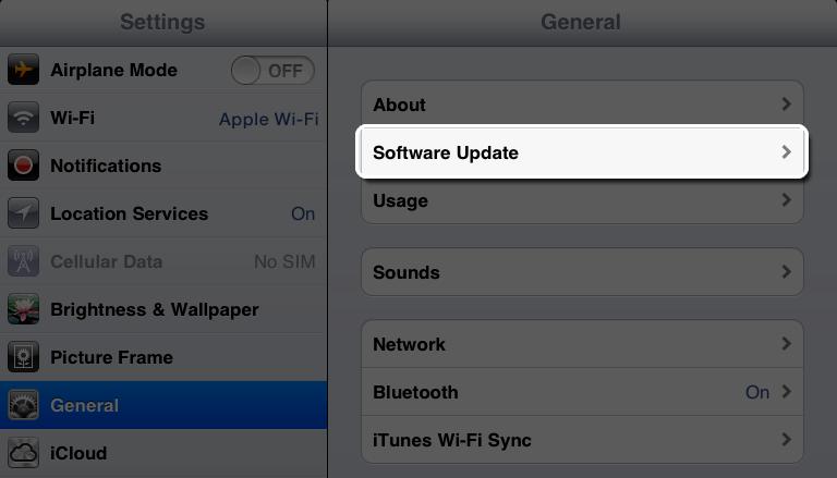 HT4623-ipad-update-en