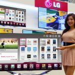 Ai Smart TV de la LG? Cum poti fi spionat prin televizor (VIDEO)