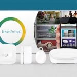 "8 gadgeturi revolutionare pentru o casa ""smart-home"" (VIDEO)"
