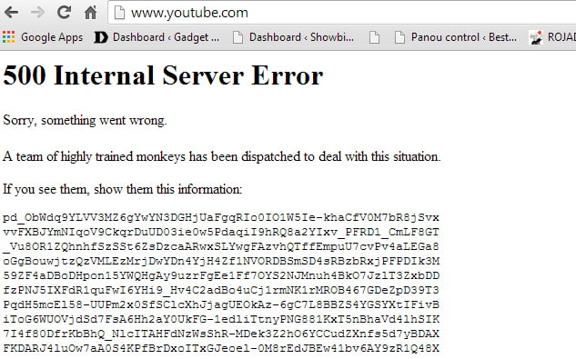 YOUTUBE-hacker-gadgetreport