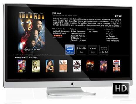 apple-smart-tv