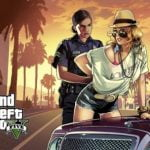 Grand Theft Auto V: San Andreas vine pe tablete si smartphone-uri (VIDEO)