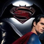 Man of Steel 2. Filmul care ii va aduce fata in fata pe Superman si Batman (VIDEO)