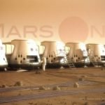 Mars One pregateste colonizarea planetei Marte (VIDEO)