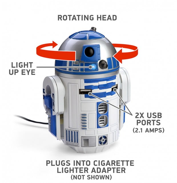 r2_d2_car_charger_2-620x642