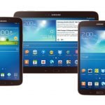 Tableta Samsung Galaxy Tab 3G daca te abonezi la Romtelecom (VIDEO)
