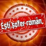 Cum recunosti un sofer roman? Un nou clip viral pe youtube (VIDEO)