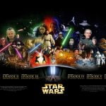 Star Wars: Episode VII are data de lansare (VIDEO)