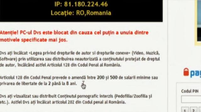 virus-Politia-Romana-2